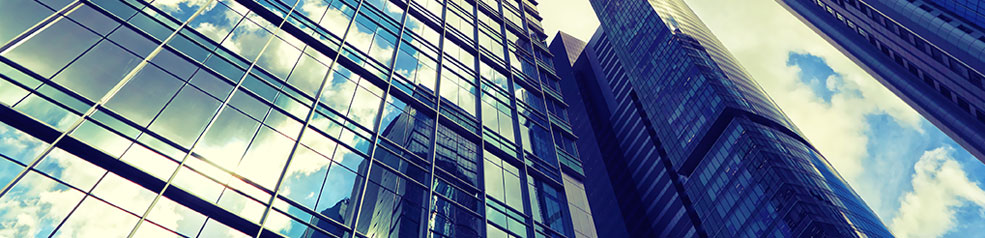 Commercial, Real Estate and Agricultural Lending